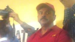 Líder del PT Aguascalientes, acusado de participar en fraude por 100