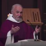 Un prêtre a été poignardé en pleine messe à l'Oratoire
