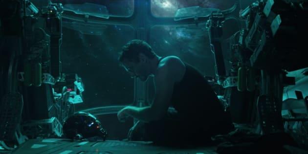 'Vingadores: Ultimato' será a conclusão da fase 3 do Universo Cinematográfico da Marvel.