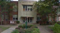 Une école américaine se rebaptise Obama et abandonne le nom d'un leader