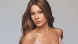 You Can't Miss Sofia Vergara's Message About Breast Cancer