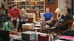 'Big Bang Theory' Finally Coming To An End After 12-Season