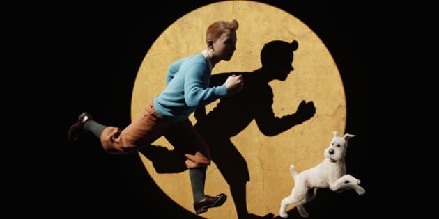 Tintin: bientôt le deuxième film du duo Jackson-Spielberg 10 janvier 2019