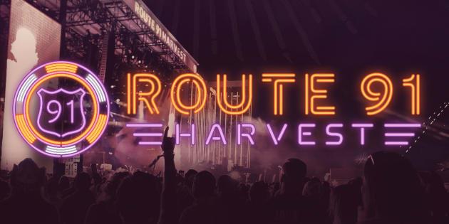 """Las Vegas: Qu'est-ce que le festival """"Route 91 Harvest"""" pendant lequel est survenu la fusillade"""