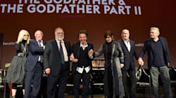 Francis Ford Coppola Says 'The Godfather' Wouldn't Get Made