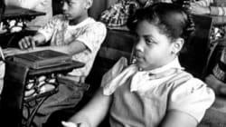Décès de Linda Brown, écolière de la fin de la ségrégation