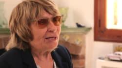 Antònia Vicens, Premio Nacional de Poesía 2018 por 'Tots els