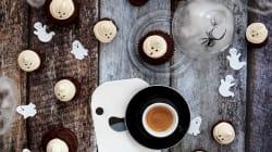 Dolcetti o scherzetto? 5 ricette facili (ma di super effetto) per un Halloween
