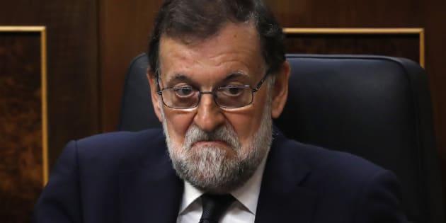 Elecciones en Cataluña.  - Página 2 Http%3A%2F%2Fo.aolcdn.com%2Fhss%2Fstorage%2Fmidas%2Ff9902ff0869545395e67328a51dac63c%2F205373021%2FCaptura%2Bde%2Bpantalla%2B2017-06-13%2Ba%2Blas%2B17.06.35