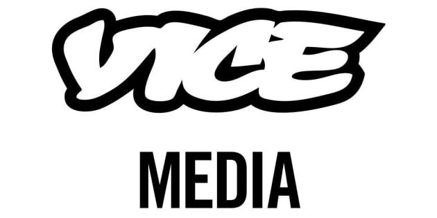 Vice s'excuse après une enquête du New York Times révélant une culture du harcèlement sexuel au sein de la société
