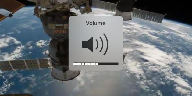 iOS 11 supprime enfin ce détail insupportable quand vous regarder une vidéo
