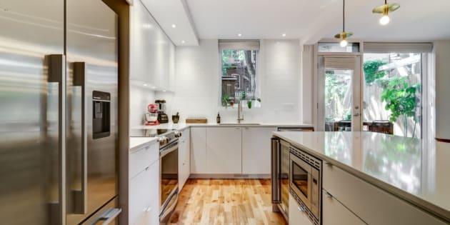 Demarche pour vendre sa maison finest acqurir entre amis un immense immeuble dsaffect cuest une - Demarche pour vendre sa maison ...