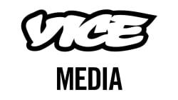 Le groupe média Vice s'excuse après une enquête dévoilant une culture du harcèlement sexuel en son