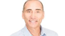 Le conservateur Richard Martel remporte Chicoutimi-Le
