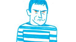 La punchline de Valls sur