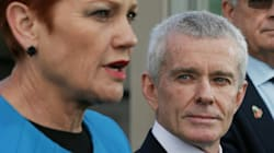 One Nation's Malcolm Roberts Off To High Court Over Citizenship
