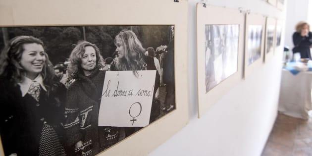 La Casa Internazionale delle Donne chiede aiuto