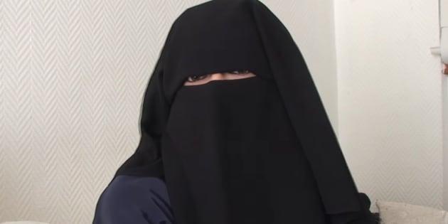 Emilie König, la djihadiste française la plus recherchée, aurait été arrêtée — Daech