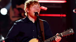 Woman Jailed After Blasting Ed Sheeran's 'Shape Of You' On