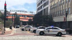 Une fusillade éclate dans un centre commercial à Jacksonville en Floride et fait plusieurs
