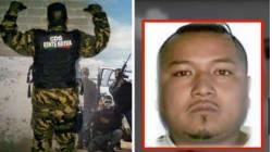 Guanajuato conocía del huachicoleo de 'El Marro': el Ejército lo señaló en