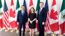 México hipoteca su futuro digital en el nuevo