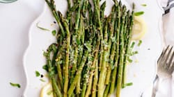 How To Cook Asparagus You'll Actually Want To