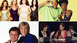 16 Biggest TV Feuds And Fall-Outs, From 'Masterchef' And 'EastEnders' To 'Desperate Housewives' And 'Strictly Come