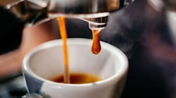How Much Caffeine Is Safe To Consume? Teen Dies After Drinking Caffeinated Drinks 'Too