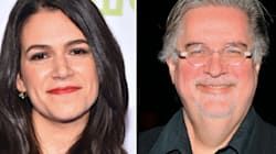 Oh Boy, Abbi Jacobson And Matt Groening Are Making A New Netflix