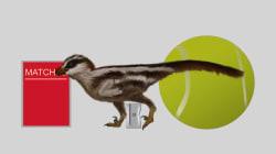 La plus petite espèce de dinosaure découverte grâce à des empreintes en Corée du