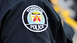 Toronto Cops Who Allegedly Got High Off Weed Edibles Have Been