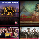 An Insider Explains The Unlikely Success Of ALT Balaji As A Platform That Has Trumped Netflix,