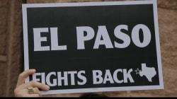 El Paso demanda a Texas para bloquear ley contra