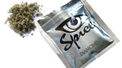 Nuevas drogas sintéticas, una amenaza en constante