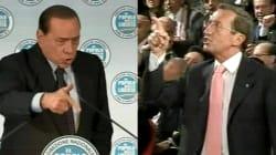 Il paradosso siciliano: Silvio per vincere si allea con quelli del