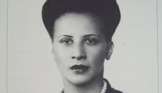 Virgínia Bicudo: Mulher, negra e pioneira na psicanálise. Mas invisível no