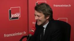 François Fillon, François