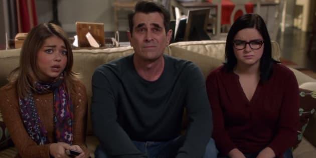 La famille Pritchett Dunphy Tucker s'apprête à faire ses adieux après une onzième saison.