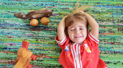 Toddler Tantrums: 10 Of The Funniest Reasons Kids Have Kicked Off, As Told By