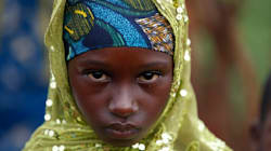 These 7 Numbers Show How Global Poverty Remains A Huge