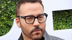 Another Woman Accuses Jeremy Piven Of Groping Her On 'Entourage'