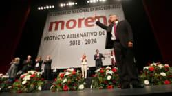 El proyecto con el que AMLO busca transformar a México (y hasta ganar más medallas