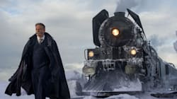 The New 'Murder On The Orient Express' Is Another Needless