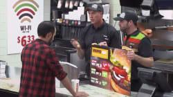 Burger King Takes Jab At Ajit Pai, Explains Net Neutrality With