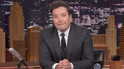 Jimmy Fallon's Tribute To His Late Mother Will Have You Reaching For