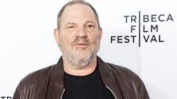 NYPD: Harvey Weinstein Could Be