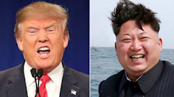 O que faz de Donald Trump um líder mais perigoso que Kim