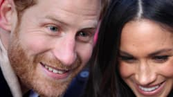 Royal Wedding Date: Prince Harry And Meghan Markle To Marry In May