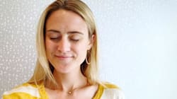 I Meditated Every Day For A Month And Here's What